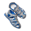 Childrens shoes mini-b, 261-2181 - 26