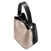 Bag bata, Jaune, 961-8173 - 17