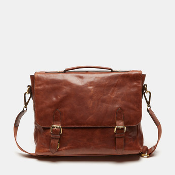 Bag bata, Braun, 964-3255 - 13
