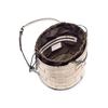 Bag bata, Beige, 961-1233 - 16