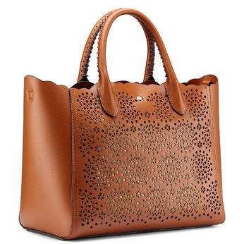 Bag bata, Brun, 961-3265 - 13