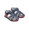 Childrens shoes mini-b, Violet, 261-9181 - 16