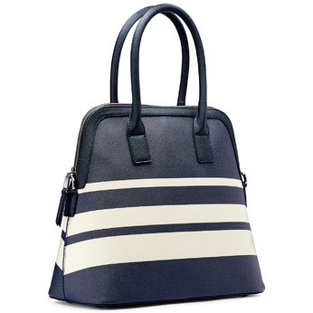 Bag bata, Bleu, 961-9387 - 13