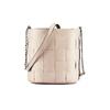 Bag bata, Beige, 961-1233 - 26