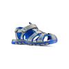 Childrens shoes mini-b, 261-2181 - 13