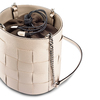 Bag bata, Beige, 961-1233 - 15