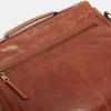 Bag bata, Brun, 964-3255 - 17
