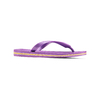 Women's shoes havaianas, Violet, 572-9177 - 13