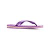 Women's shoes havaianas, Bleu, 572-9177 - 13