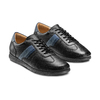 Men's shoes, Noir, 854-6115 - 16