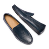 Men's shoes flexible, Violet, 854-9128 - 26