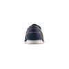 Men's shoes bata, Violet, 854-9142 - 15