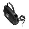 Bag bata, Noir, 961-6279 - 17