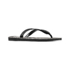 Men's shoes havaianas, Noir, 872-6273 - 13