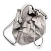 Bag bata, 961-2298 - 16