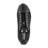 Men's shoes adidas, Noir, 809-6395 - 17