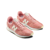 Women's shoes new-balance, Rose, 509-5871 - 16