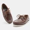 BATA Chaussures Homme bata, Brun, 854-5173 - 19