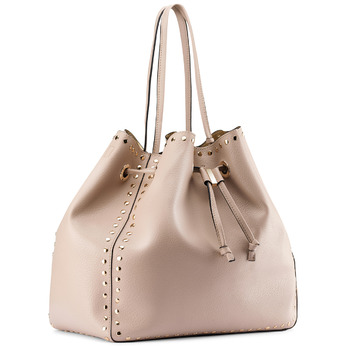 Bag bata, Brun, 961-3314 - 13