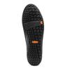 Men's shoes flexible, Noir, 854-6127 - 19