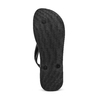 Men's shoes havaianas, Noir, 872-6273 - 19