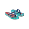 Childrens shoes havaianas, Violet, 372-9228 - 16