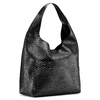 Bag bata, Noir, 961-6270 - 13