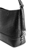 Bag bata, Noir, 961-6293 - 15
