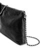 Bag bata, Schwarz, 964-6252 - 15