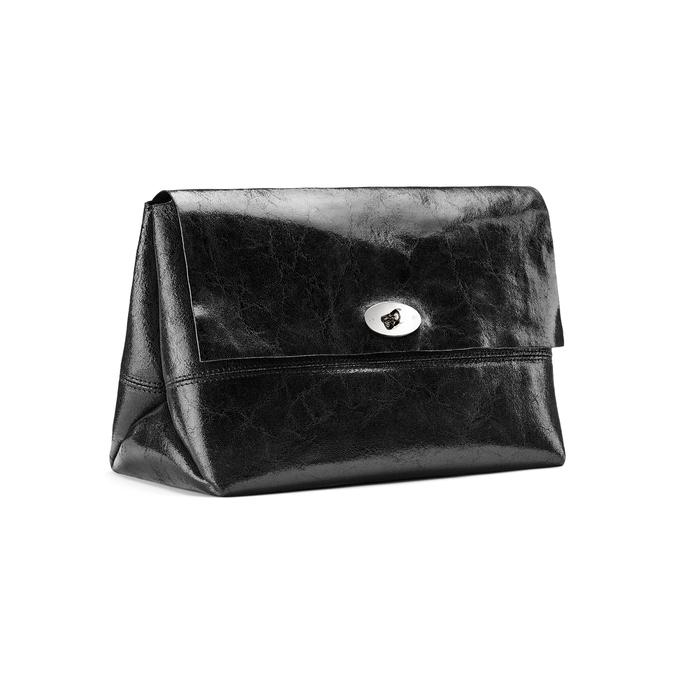 Bags bata, Noir, 964-6356 - 13
