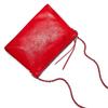 Bag bata, Rot, 964-5252 - 17
