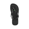 Women's shoes havaianas, Blau, 572-6177 - 17