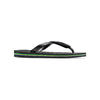 Women's shoes havaianas, Blau, 572-6177 - 13