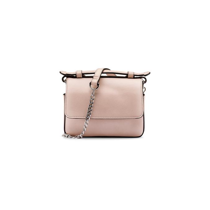 Bag bata, Jaune, 961-8277 - 26
