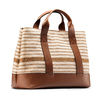 Bag bata, Beige, 969-1307 - 13