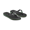 Women's shoes havaianas, Blau, 572-6177 - 16