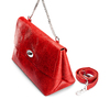 Bag bata, Rouge, 964-5356 - 17