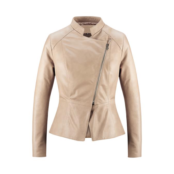 Jacket bata, Gris, 974-2102 - 13
