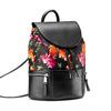 Backpack bata, Noir, 969-6308 - 13