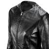Jacket bata, Noir, 974-6176 - 15