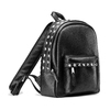 Bag bata, Noir, 961-6260 - 13