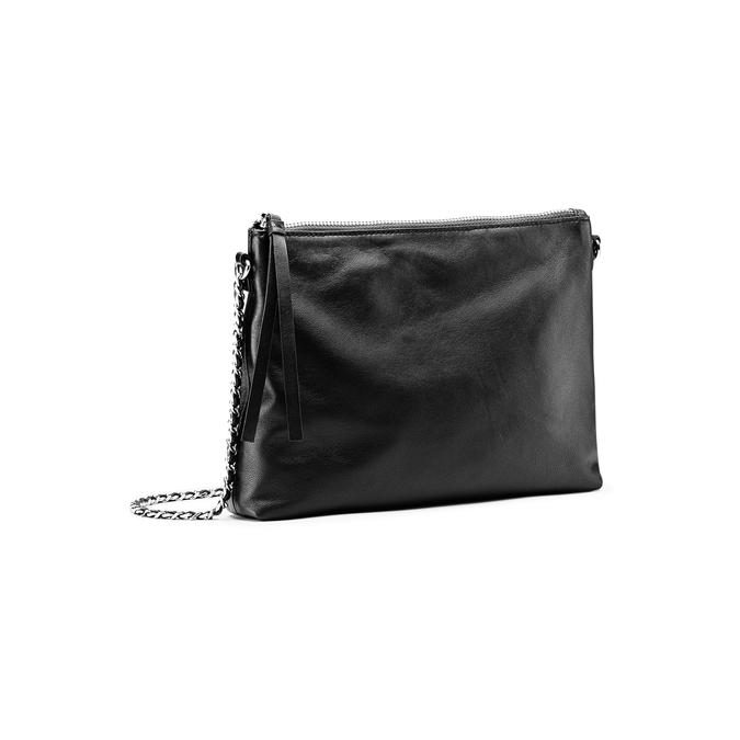 Bag bata, Schwarz, 964-6252 - 13