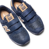 Childrens shoes new-balance, Violet, 309-9200 - 26