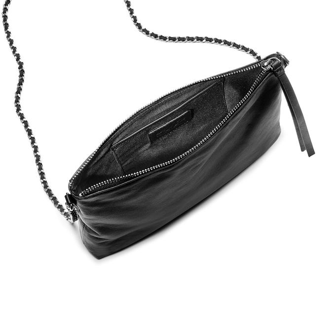 Bag bata, Schwarz, 964-6252 - 16