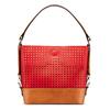 Bag bata, Rouge, 961-5293 - 26