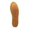 Men's shoes bata, Brun, 851-3187 - 19