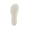 Women's shoes bata, 561-8356 - 19