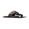 Men's shoes bata, Noir, 864-6175 - 13