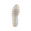 Women's shoes bata, Violet, 629-9145 - 19