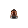 BATA Chaussures Homme bata, Brun, 824-3164 - 15